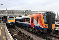 Waterloo - FGW 43023 and SWT 444022.jpg