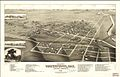 Watertown, SD 1883.jpg