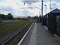 Watford Junction stn platform 11 look south2.JPG