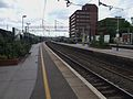 Watford Junction stn slow mainline platforms look south.JPG