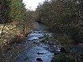 Wauchope Water - geograph.org.uk - 379719.jpg