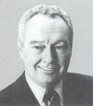 Wayne R. Grisham - Image: Wayne R. Grisham