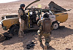 Weapons Intelligence Training Course DVIDS483370.jpg