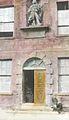 Weavers Hall (4769200816).jpg