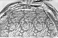 Wedding dress MET 49.162.1 detail2 bw.jpeg