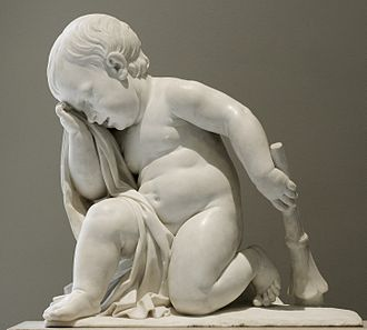 Jean-Baptiste Defernex - Distressed Genius of 1768 by Defernex