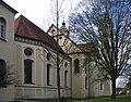 Weißenau Kirche Nordseitec.jpg