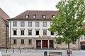 Weißenburg in Bayern, Friedrich-Ebert-Straße 11 20170824 001.jpg