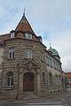 Weißenburg in Bayern Alte Post 8191.JPG