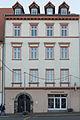 Weißenfels, Markt 5-20151105-002.jpg