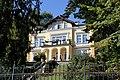 Weidling - Bürgerhaus, Löblichgasse 19.JPG