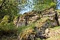 Weihertalkopf Bruch Schütz 04.jpg