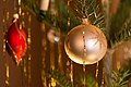 Weihnachten 2014 (16120533595).jpg