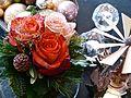 Weihnachtsdekoration Rose Pyramide.jpg