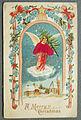 Weihnachtskarte 1900 03.jpg