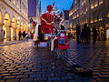 Weihnachtszeit, Winterzeit (17).jpg