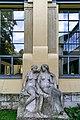 Weimar-Bauhaus Universität DSC9179.jpg