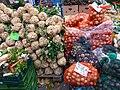 Weimar-Zwiebelmarkt (3).JPG
