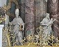 Weingarten Hochaltar Figuren links.jpg