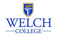 Welch College Color - Stacked-01.jpg