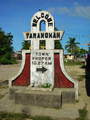 Welcome to Tarangnan.png