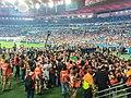 Weltmeister Deutschland Feier WM 2014 Brasilien (21955960080).jpg