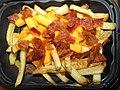 Wendy's Baconator Fries (24045526806).jpg