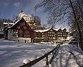 Werdenberg. Schlangenhaus - 042.jpg