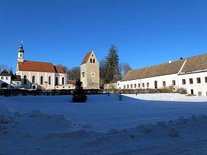 Wessobrunn KlosterhofNord.jpg