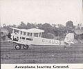 West Australian Airways 2.jpg