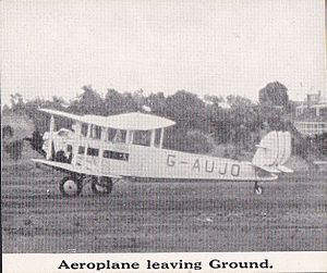 West Australian Airways 2.jpg