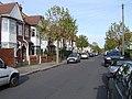 West Harrow, Drury Road - geograph.org.uk - 77446.jpg