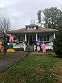 West Main Street, Franklin, NC (39690891773).jpg
