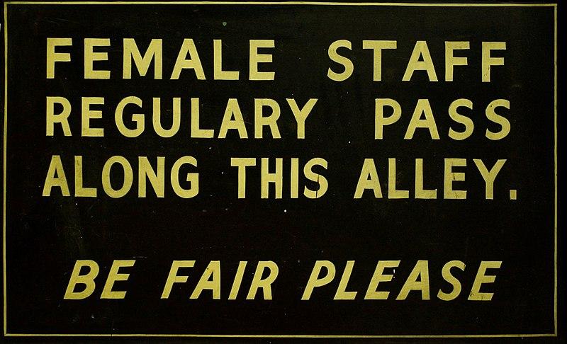 File:West Midlands Police Museum (13200346813).jpg