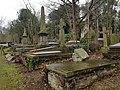 West Norwood Cemetery – 20180220 110933 (39481129885).jpg