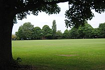West Smethwick Park - 2015-08-17 - Andy Mabbett - 02.JPG