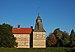 Westerwinkel-101010-18221-Schloss.jpg