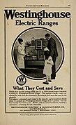 Westinghouse Electric Ranges 1918.jpg