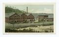 Westinghouse Works, Wilmerding, Pa (NYPL b12647398-66553).tiff
