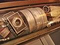 Westinghouse timecapsule-replica2.jpg