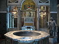 Westminster Cathedral IMG 4616.JPG