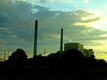 Weston Generating Station - panoramio (1).jpg