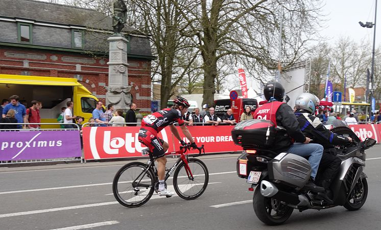 Wevelgem - Gent-Wevelgem, 30 maart 2014 (17).JPG