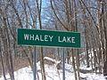 Whaley Lake.jpg