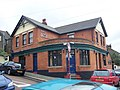 What the Dick Inns, Rochester - geograph.org.uk - 1067723.jpg