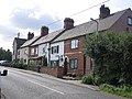 Whateley Villas - geograph.org.uk - 43810.jpg