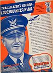 Wheaties 3 of 8, Airmail Flyers Medal of Honor series (Grover C Tyler).jpg