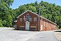 Wheelwright Masonic Lodge building.jpg