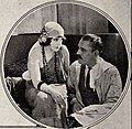 While Paris Sleeps (1923) - 2.jpg