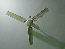 Robbins Myers Ceiling Fan Wiring Diagram from upload.wikimedia.org
